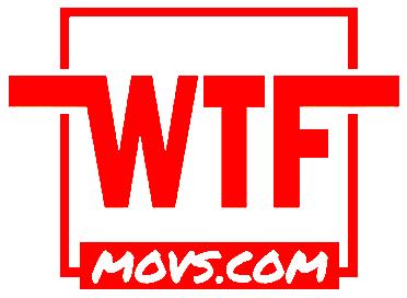 WTFMOVS.COM