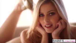 Babes – ABBY Abigaile Johnson