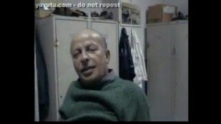 bulgarian mature womens suck italian man 1