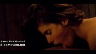 Sandra Bullock Sex Scene In Fire On The Amazon